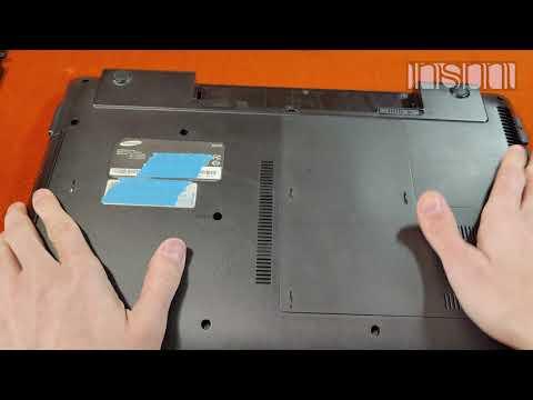 HDD por SDD, dale una segunda vida a tu PC